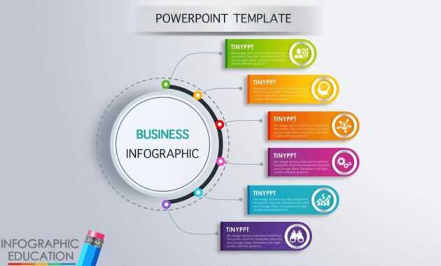 005 Animation Powerpoint Template Free Download Fearsome regarding Powerpoint 2007 Template Free Download
