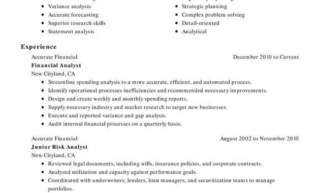 15 Of The Best Resume Templates For Microsoft Word Office regarding How To Get A Resume Template On Word