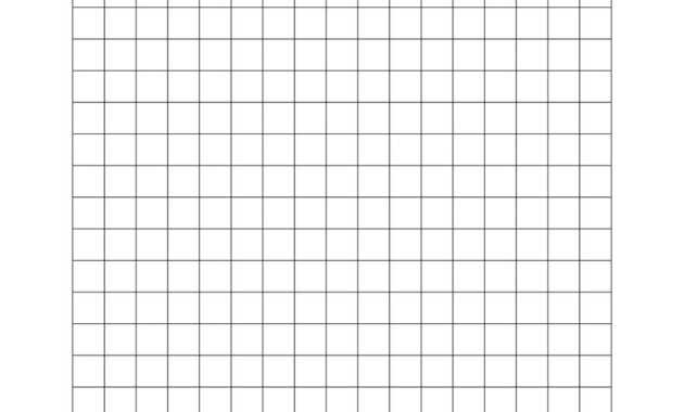 Graph Paper 1Cm - Zohre.horizonconsulting.co throughout 1 Cm Graph Paper Template Word